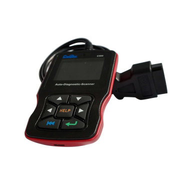 Criador C500 Auto Diagnostic Scanner
