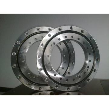 Cross Roller Bearing YRT580