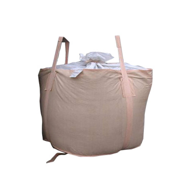 FIBC per Big Bag Super Sacks