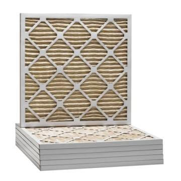Indoor Air Clean Filter Replacement