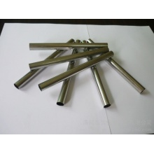 99.95% Pure Tantalum Tube in Stock