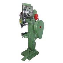 Automatic Button snap Riveting press machine