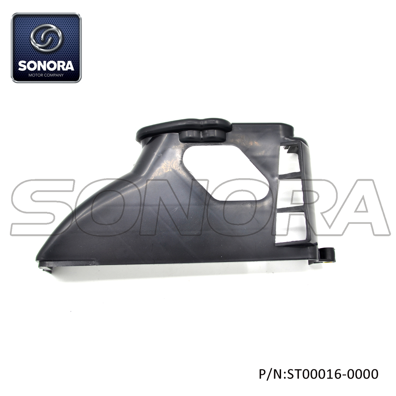 ST00016-0000 139QMA GY6-50 Lower Cooling Shroud Cover (1)