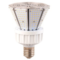 50W Led Corn Bulb Dimmable 6500LM