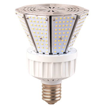 30W Led Corn Cob Light Bulb Mogul Baza