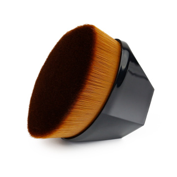 I-petal Brush Flat No Trace Foundation Brush