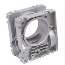OEM/ODM for China Aluminium Die Casting,Die Casting,Aluminum Casting Manufacturer High Pressure Aluminum Die Casting supply to South Africa Manufacturer