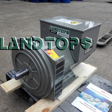 Three Phase Stanford Alternator 30kva Generator Price