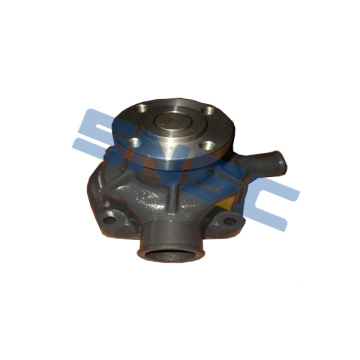 Deutz engine parts 12273212 Water Pump SNSC
