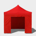 10X10 Party Gazebo Wedding pop up marquee tent