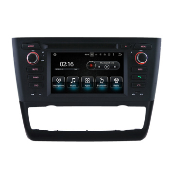 Android+7.1+Car+Dvd+player+for+BMW