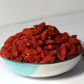 Size 320 Low Pesticide Goji Berry Tea