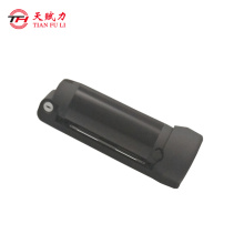 Top for China Electric Bicycle Battery,24V Ebike Battery Series,24V Cylinder Lithium Battery Supplier CE 24v cylinder lithium battery export to Puerto Rico Exporter