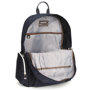 Leisure Travel Business Young Student Suissewin Backpack