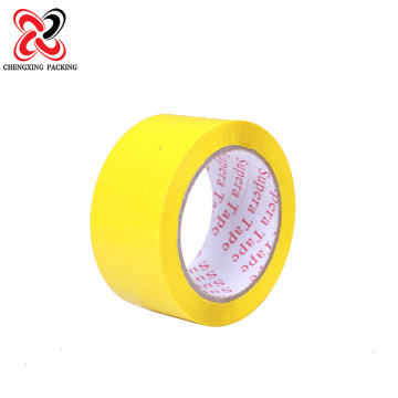 Carton Sealing Tape With Distributor And Color