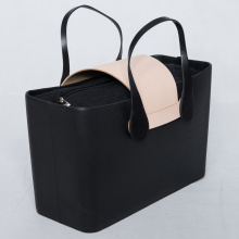 Best-Selling for China EVA Beach Bag, Pet Bag, EVA Tote BagTote Bag Manufacturer Custom O Bag Rubber Bags For Pet Carrier export to Poland Manufacturer
