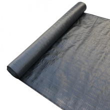 Nonwovens Geotextile in Civil Engineering