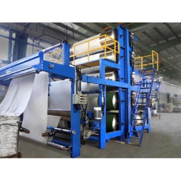 Best Quality for HPMC Carboxymethyl Cellulose CMC Paper Making Grade export to Italy Wholesale