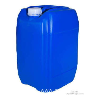 hot sale Defoamer SPA-102