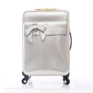 Hot-selling Wheeled Hand Travel Trolley bag