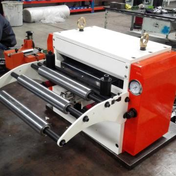 PriceList for for NC Servo Roller Feeder NC Servo Roll Feeder export to China Supplier