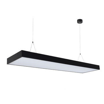 Modern Offfice Used 36W Linear Light