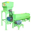 hot sale yam flour making machine