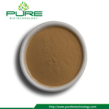 Natural Caffeine Guarana Seed Extract