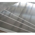 aluminum sheet in rolls EN AW 3105 H24 price per ton