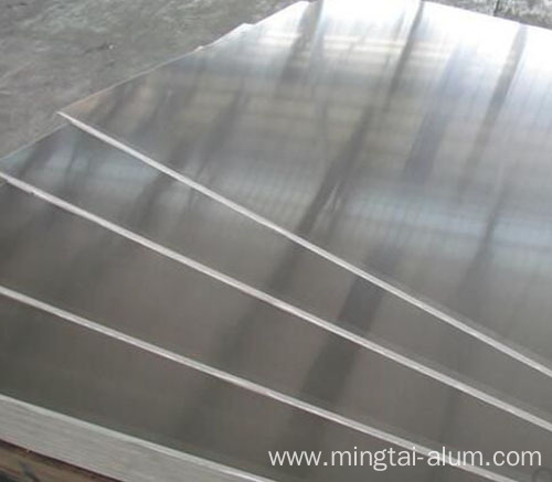 Marine Grade Aluminium sheet 8 x 4 ft x 2.8 mm thk price per ton in Saudi Arabia