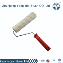 Good Quality for Polyester Paint Roller Top quality conveyor small roller frame for paint supply to Turkey Factories