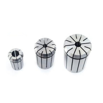 Precision OZ Collet for EOC Collet Chuck