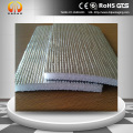 High Reflective Aluminum Bubble Wrap Foil