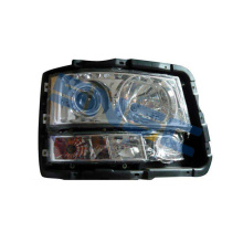 DZ93189723010 Head lamp