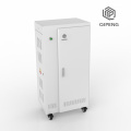Storage and Charging Trolley Tablet Charging Cabinet