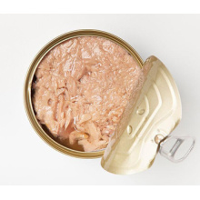 Special for Canned Sardine 142g 185g Factory Price Canned Tuna Fish in Vegetable Oil export to Tokelau Importers
