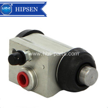 Cheap price for Brake Wheel Cylinder Brake wheel cylinder for Peugeot 52949X export to Netherlands Manufacturers