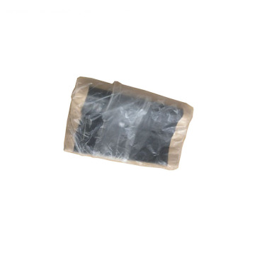 Heat Shrinkable Corrosion Protection Sleeve With DN114