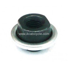 Customized for Bike Cone Bicycle Bike Hub Cones Locknuts supply to Moldova Supplier