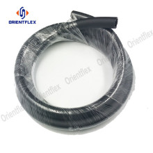 Thermo air compressor hose kit
