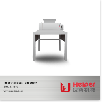 Industrial Meat Tenderizer