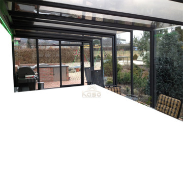 Repair Picture Lo Angele Diagram Patio Enclosure Screening