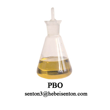 Hot-selling attractive for Cheap Synergist Insecticide Synergist Liquid Piperonyl Butoxide supply to Indonesia Supplier