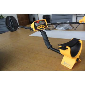 Ground Scanner Gold Detektor (MS-6350)