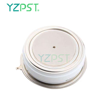2800V High power thyristor for power converter