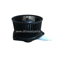 Hot Sale for Electronic Parts Car Blower Motor 8104100-P00 supply to Algeria Supplier