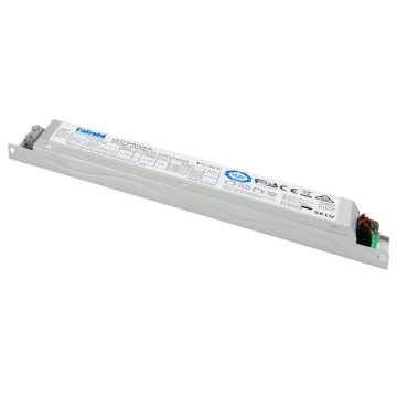 20W 42V Tri-prueba LED Light Driver TUV