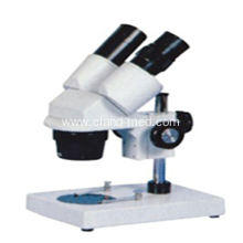 High Quality Of Zoom Stereo Microscope