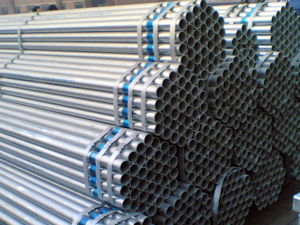 ERW_STEEL_PIPES
