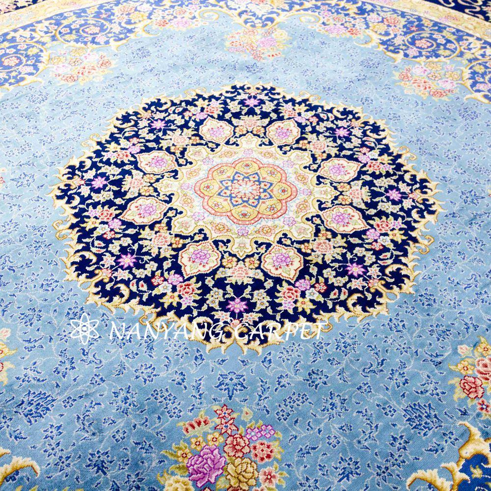 home decoration rug